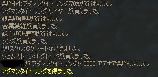2005012-7.JPG