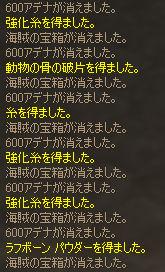 20051207-2.jpg
