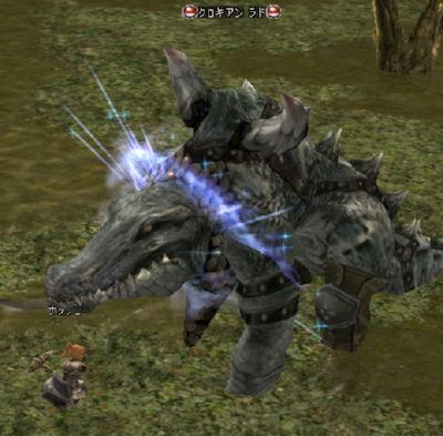 20051208-4.jpg