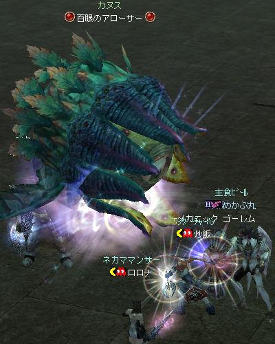 20080725-1.jpg