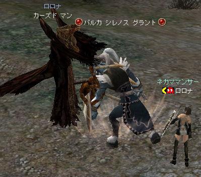 20090706-3.jpg