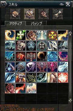 SS00016.jpg