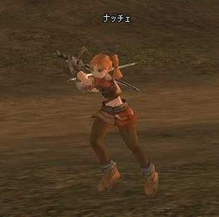 Shot00530.JPG